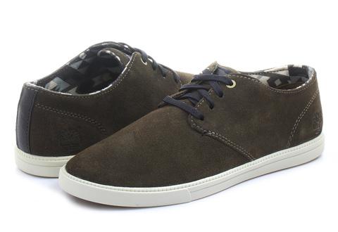 Timberland Cipő Fulk Ox