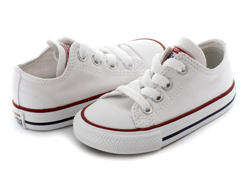 Converse Sneakers Chuck Taylor All Star Core Kids Ox