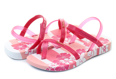 Ipanema Szandál Fashion Sandal Ii