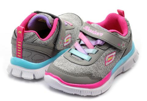 Skechers Shoes Lil Flyer