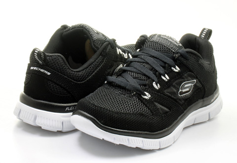 Skechers Półbuty Flex Advantage
