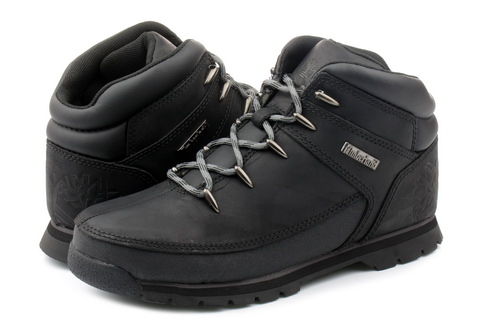 Timberland Buty Euro Sprint