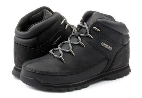 Timberland Boots Euro Sprint