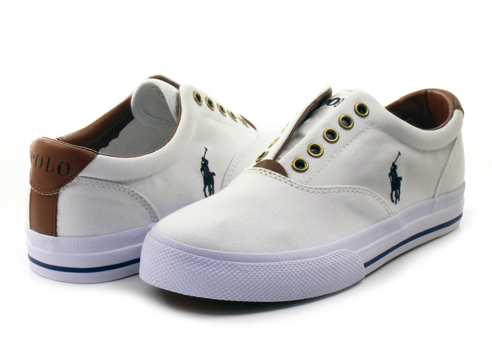 polo ralph lauren shoes vito 0229 c a1000 online shop for sneakers shoes and boots. Black Bedroom Furniture Sets. Home Design Ideas