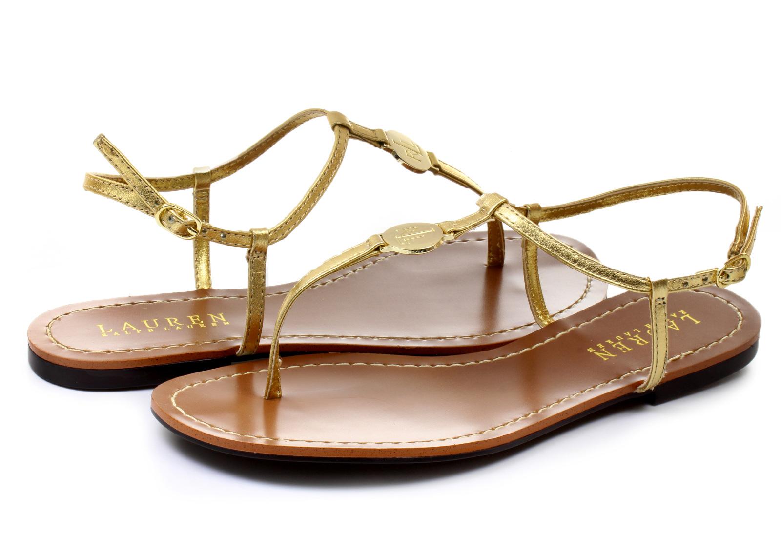 e7b9aaa498 Lauren Szandál - Aimon - 8021551231F3 - Office Shoes Magyarország