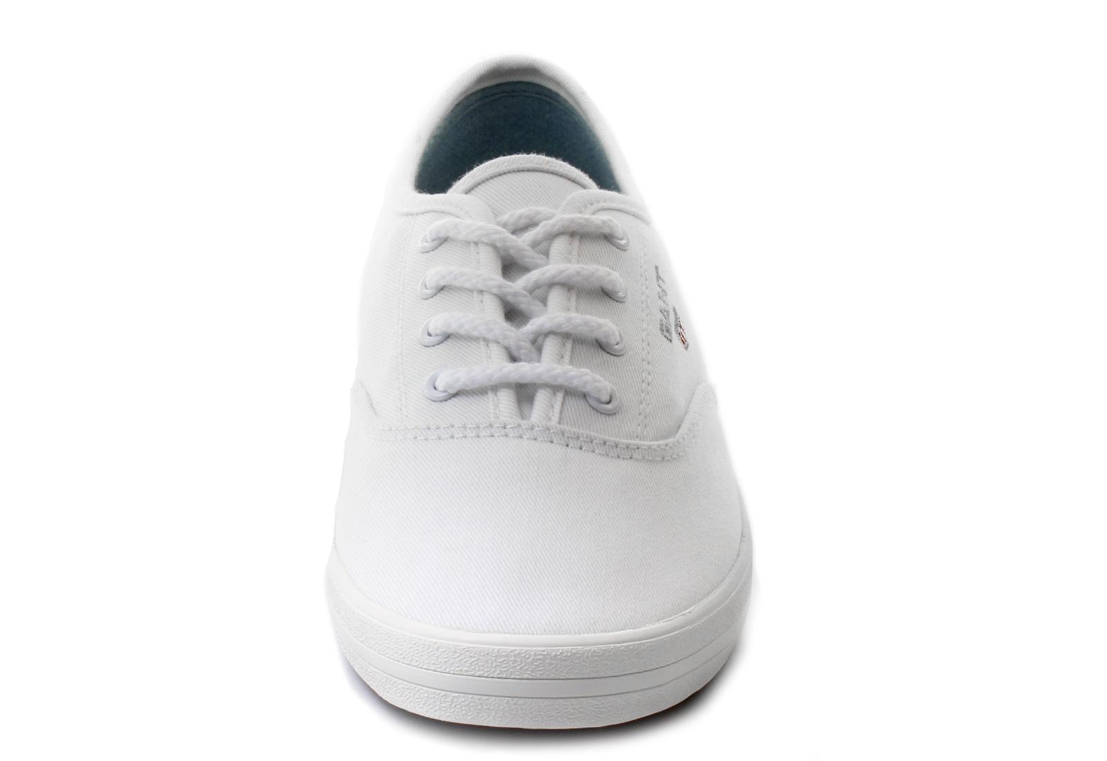 Gant Cipő - New Haven - 10538569-G29 - Office Shoes Magyarország 090468daca