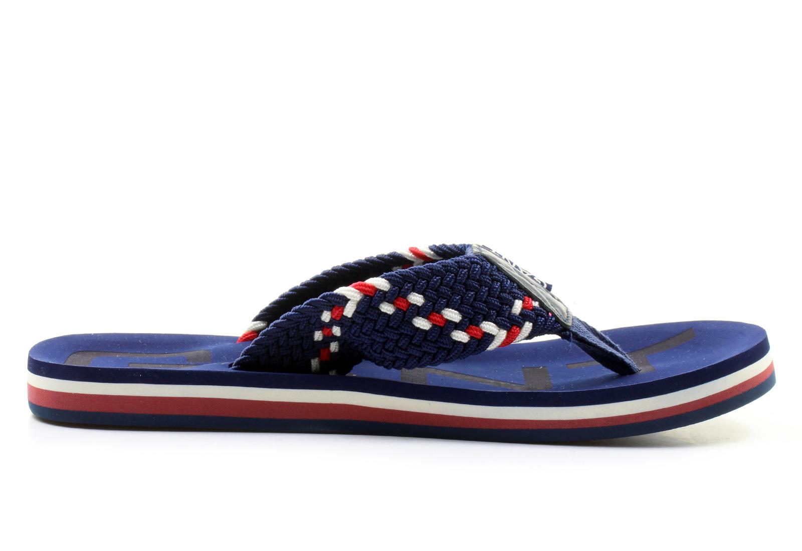 Gant Papucs - Breeze - 10697645-G65 - Office Shoes Magyarország c404976e2f