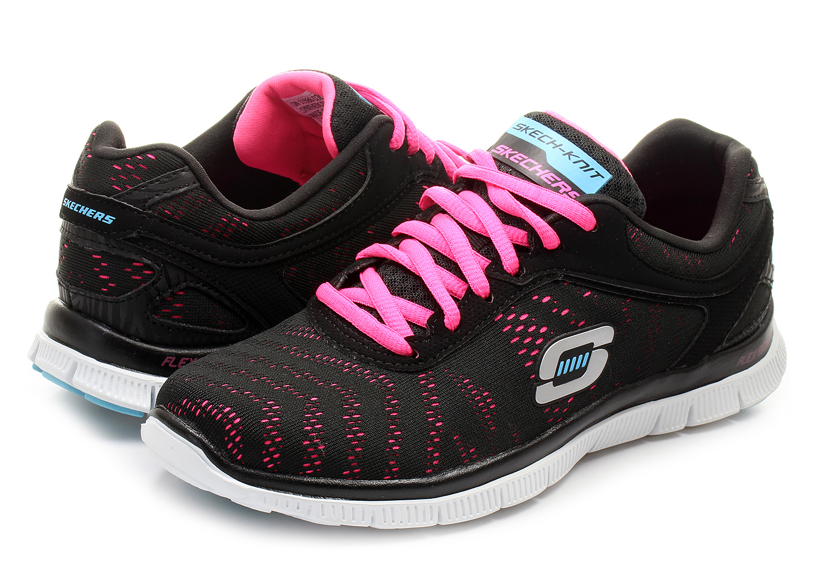buy skechers womens shoes online off35 discounted. Black Bedroom Furniture Sets. Home Design Ideas