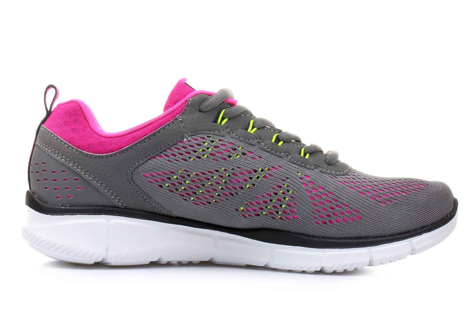 Super Shoes: Womens Athletics, Casuals, Dress, Work, Safety & Hiking Shoes and Boots | Free Shipping Over $75 & Free Returns In-Store.