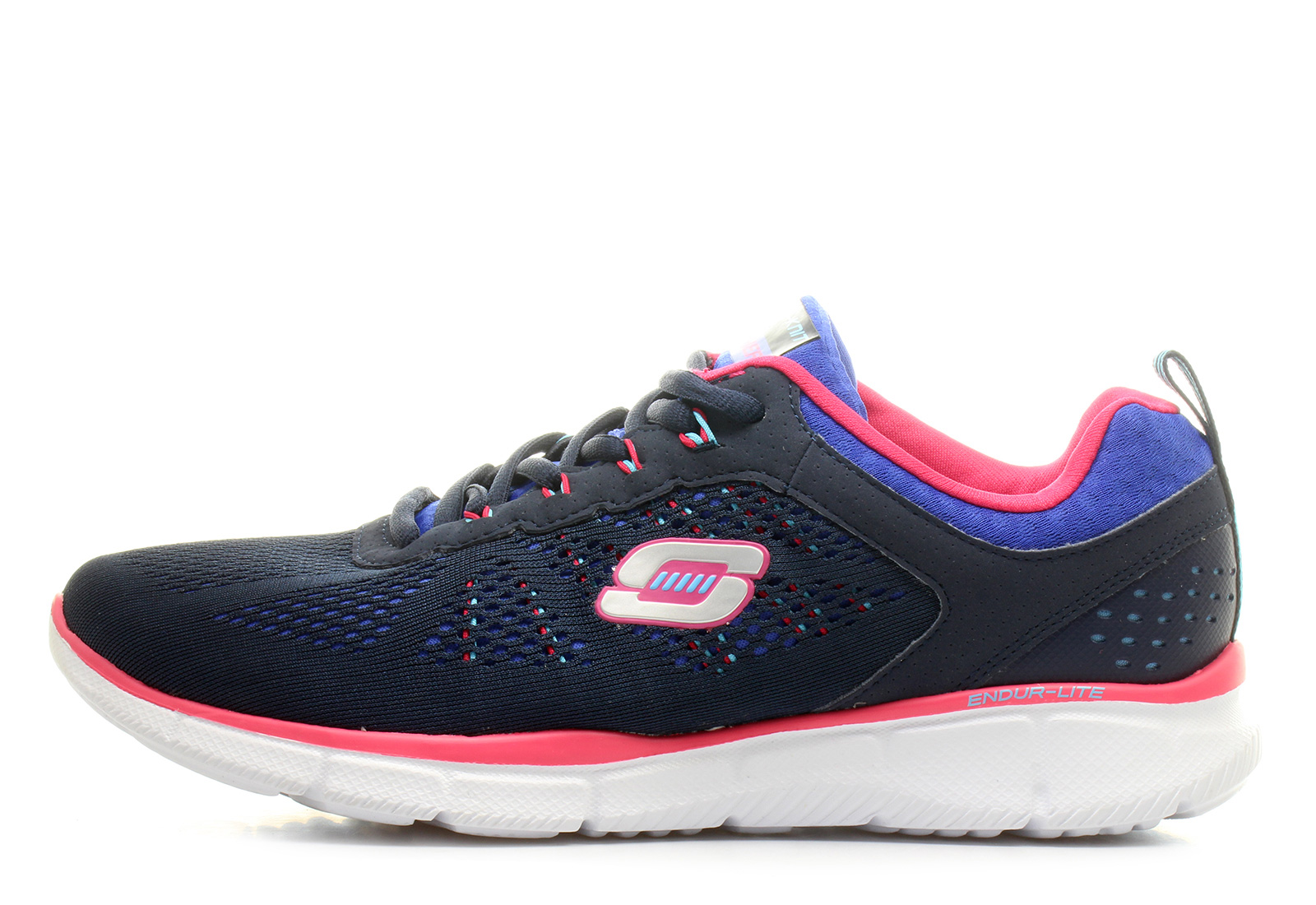Skechers Women's Shoes: loweredlate.ml - Your Online Women's Shoes Store! Get 5% in rewards with Club O!