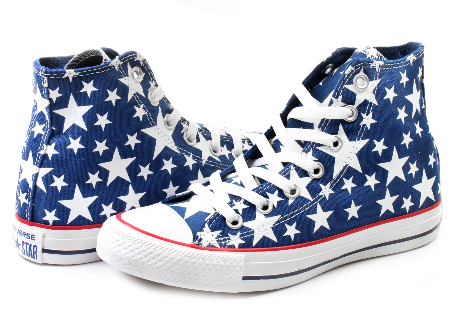 converse all star stars