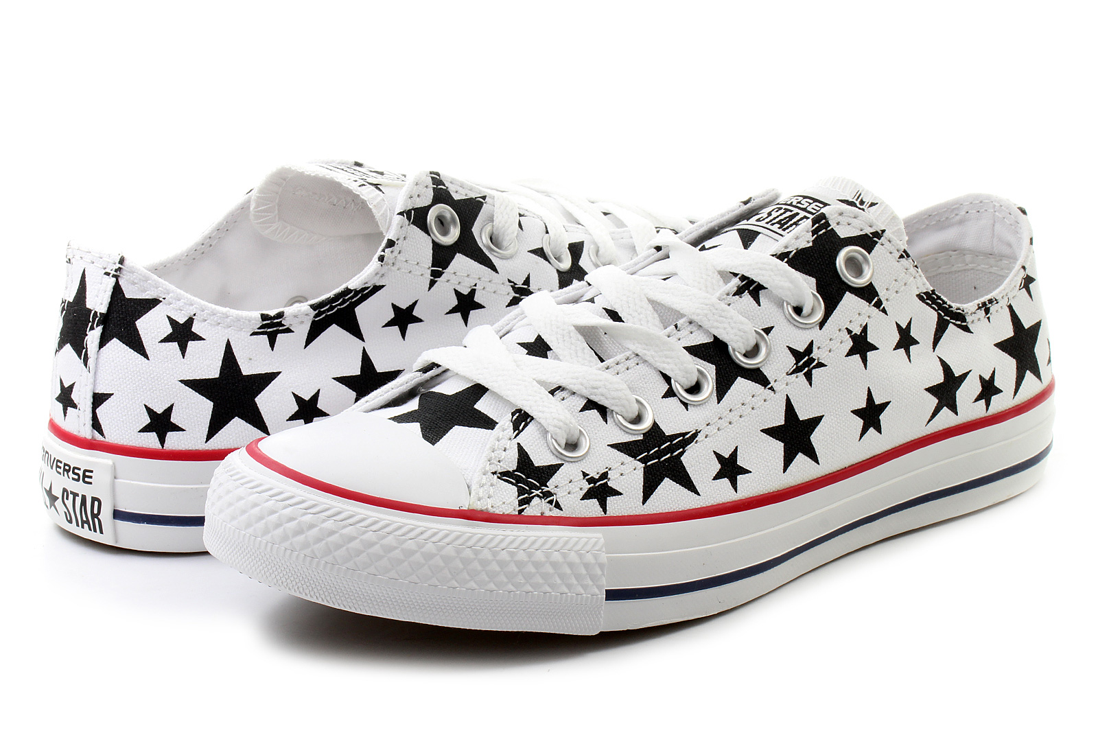 All star shop online