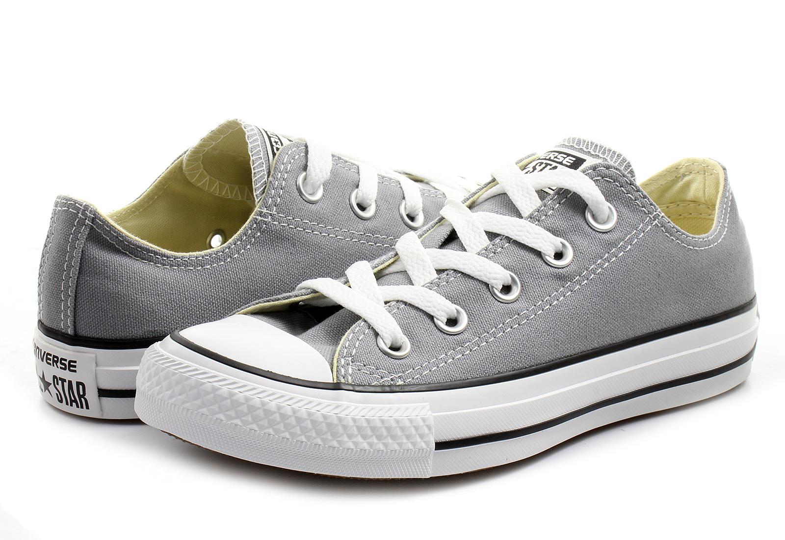 b739fd2fb83 Converse Sneakers - Chuck Taylor All Star Seasonal Ox - 147137C ...