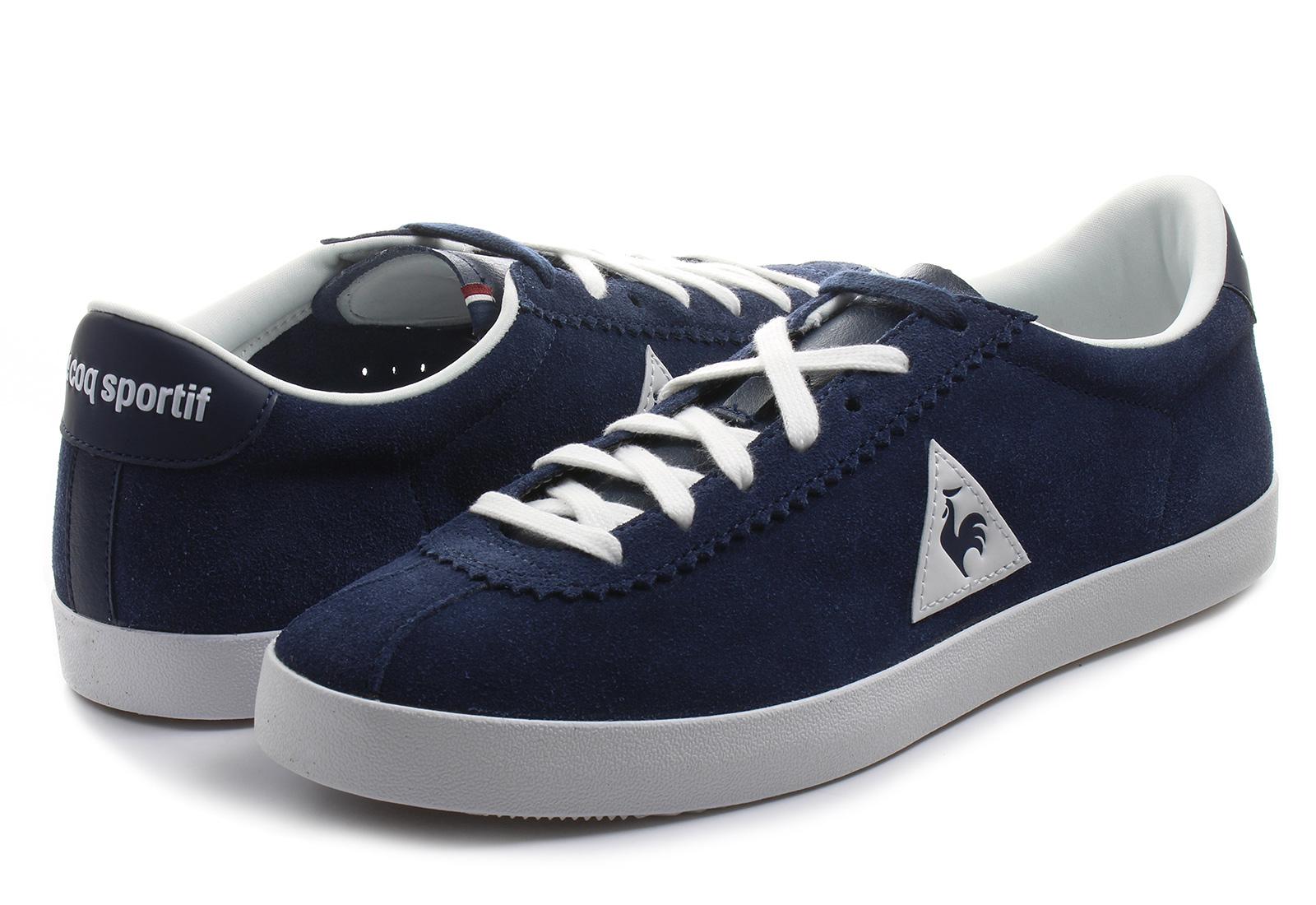 le coq sportif shoes court origin 1510189