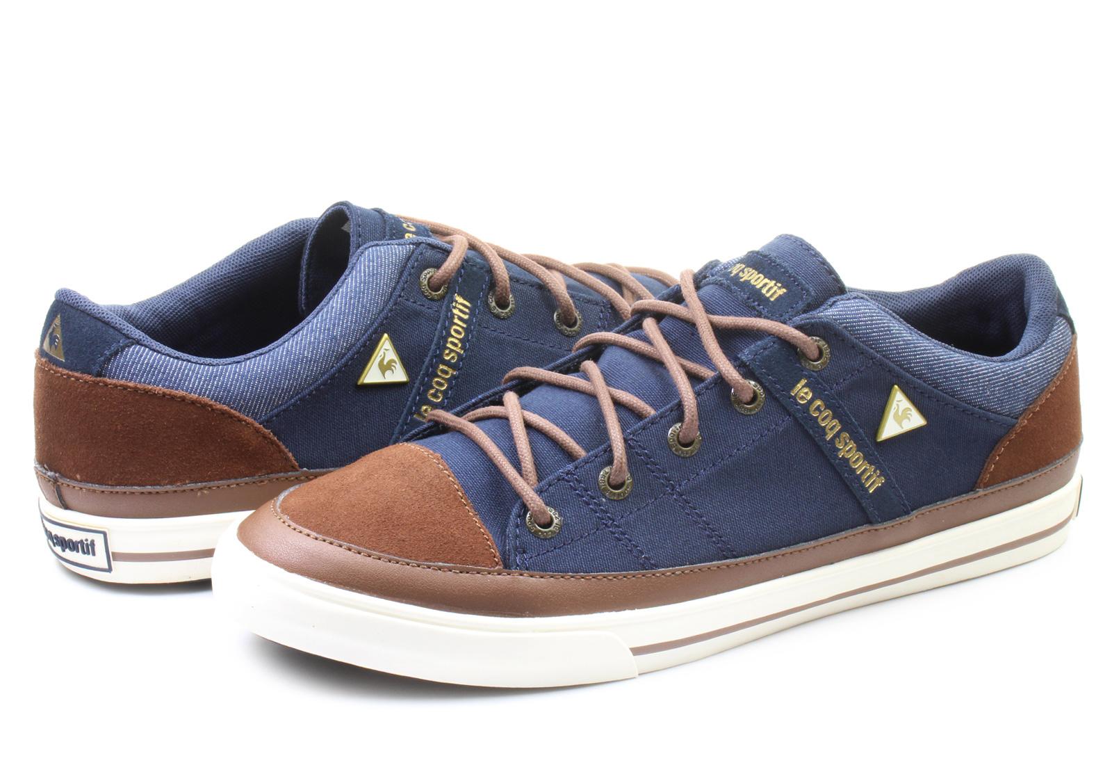 Le Coq Sportif Shoes Online Shop