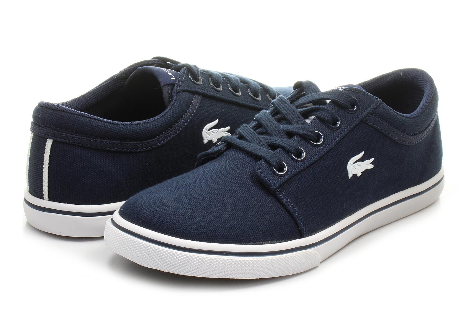 lacoste shoe vaultstar sleek 151scw1215 092