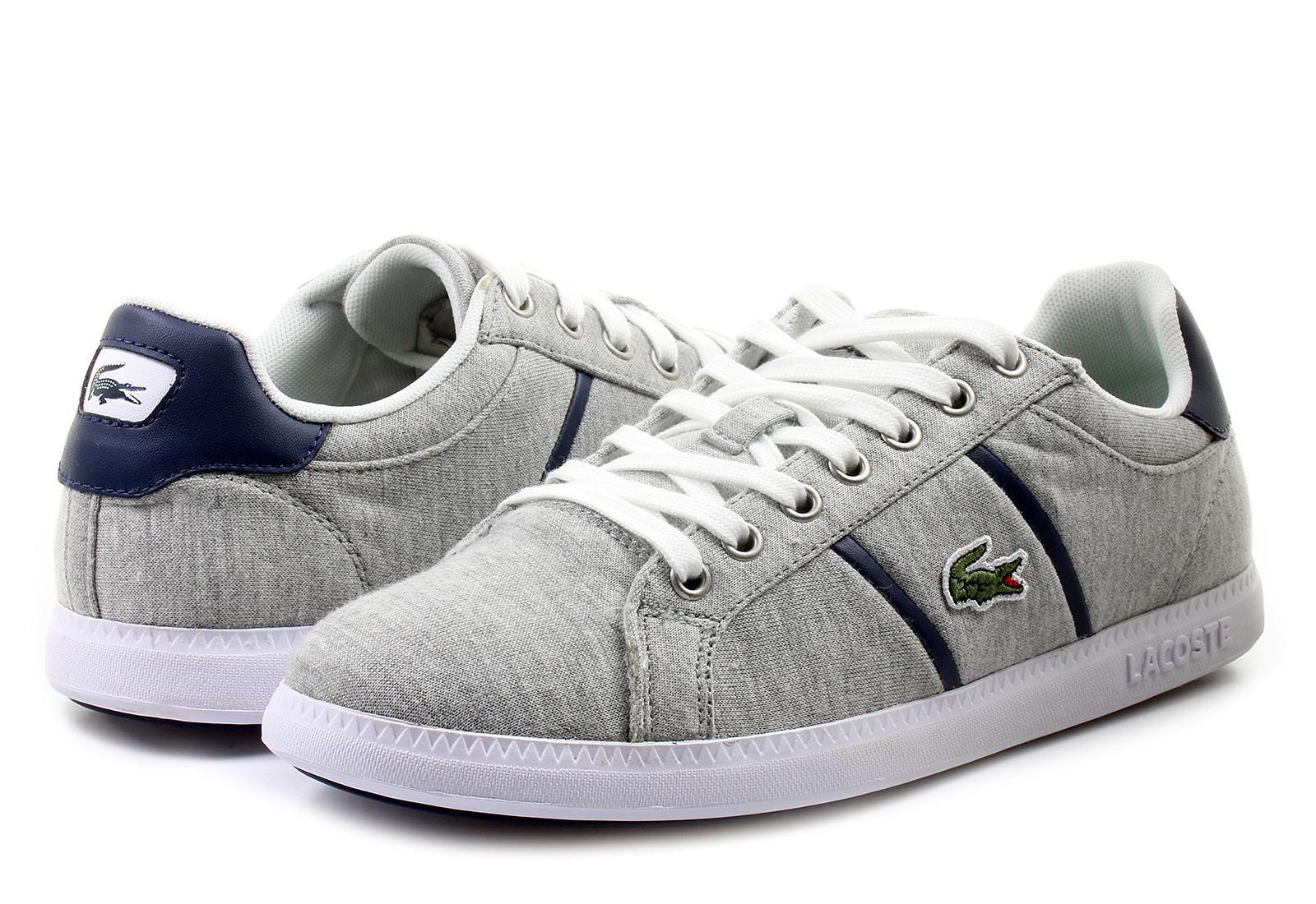 lacoste skor