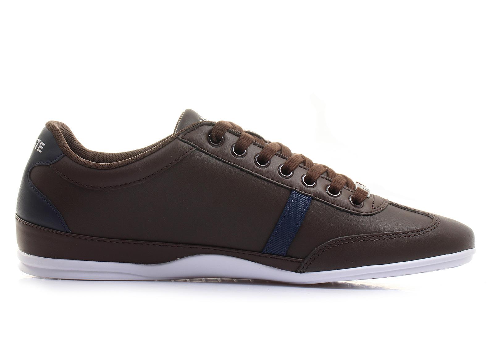lacoste shoes misano sport 151spm0040 2j6