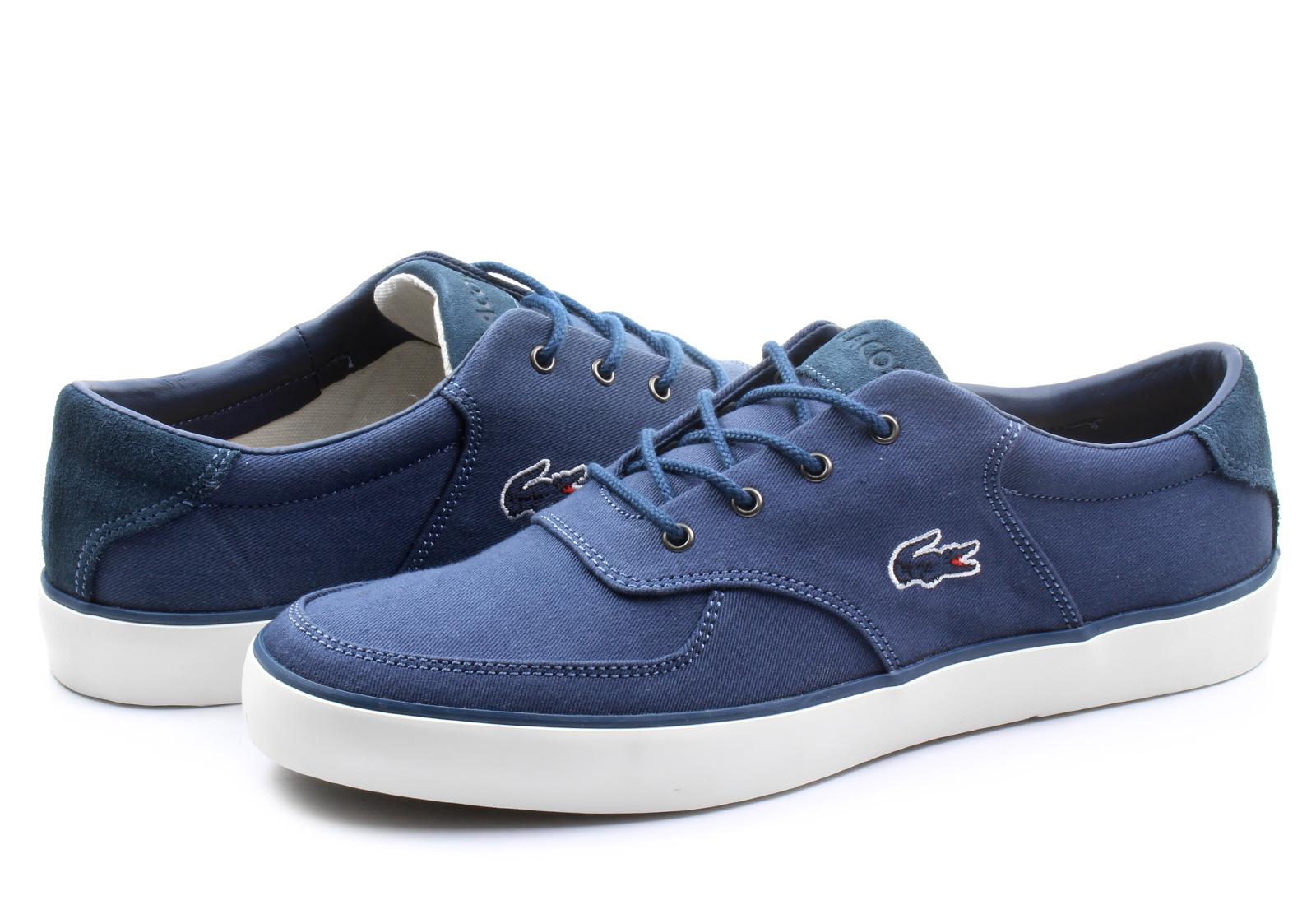 Lacoste Sport Shoes Women
