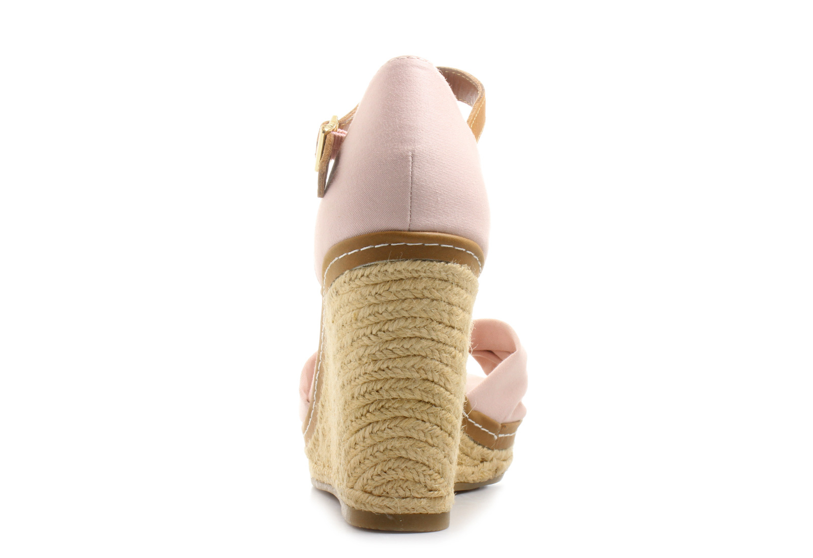 tommy hilfiger sandals emery 54d 15s 8540 615 online shop for. Black Bedroom Furniture Sets. Home Design Ideas