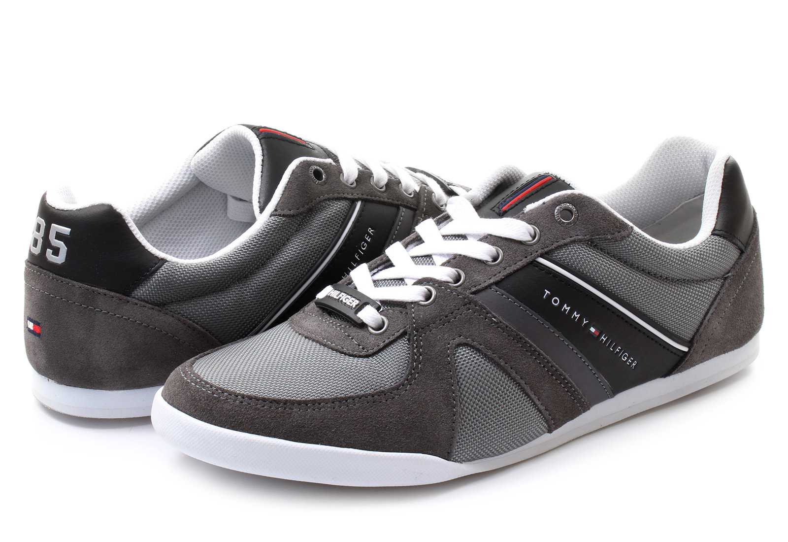 tommy hilfiger shoes riley 2d 15s 9002 039 online shop for sneakers shoes and boots. Black Bedroom Furniture Sets. Home Design Ideas