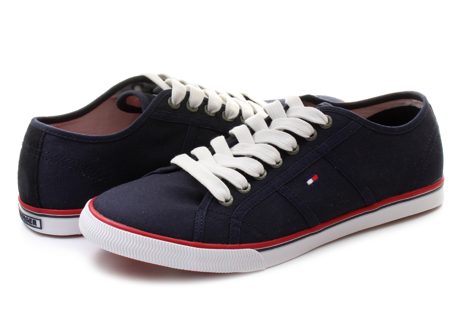 tommy hilfiger shoes vantage 2d 15s 9047 403 online shop for sneakers shoes and boots. Black Bedroom Furniture Sets. Home Design Ideas