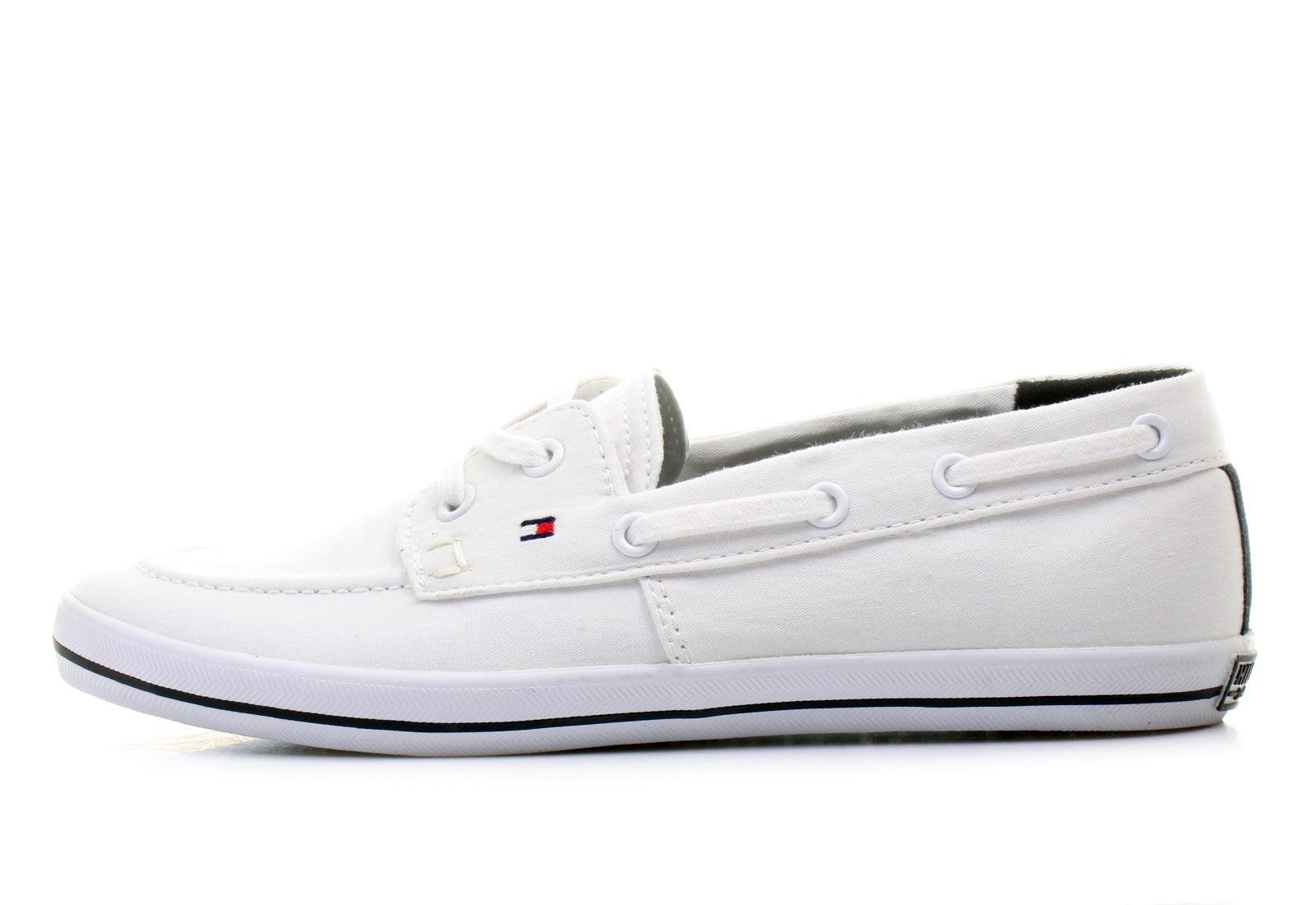 tommy hilfiger shoes victoria 11d 15s 9049 100 online shop for. Black Bedroom Furniture Sets. Home Design Ideas