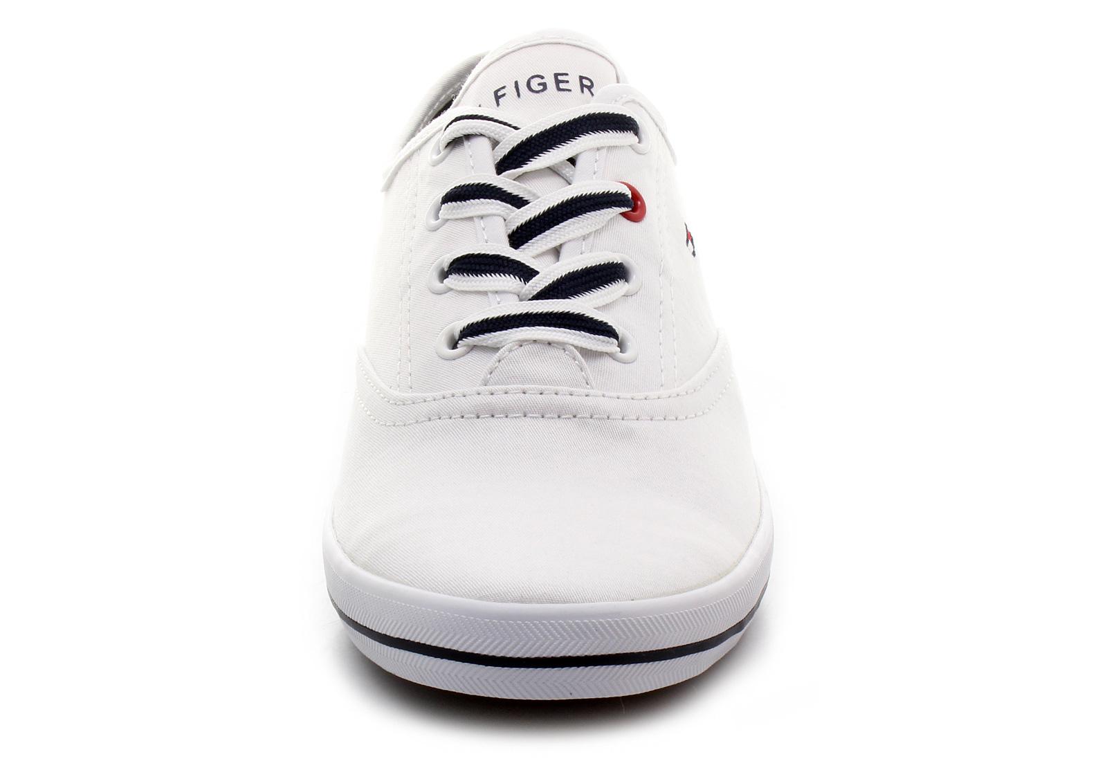 tommy hilfiger shoes victoria 1d 15s 9050 100 online shop for. Black Bedroom Furniture Sets. Home Design Ideas