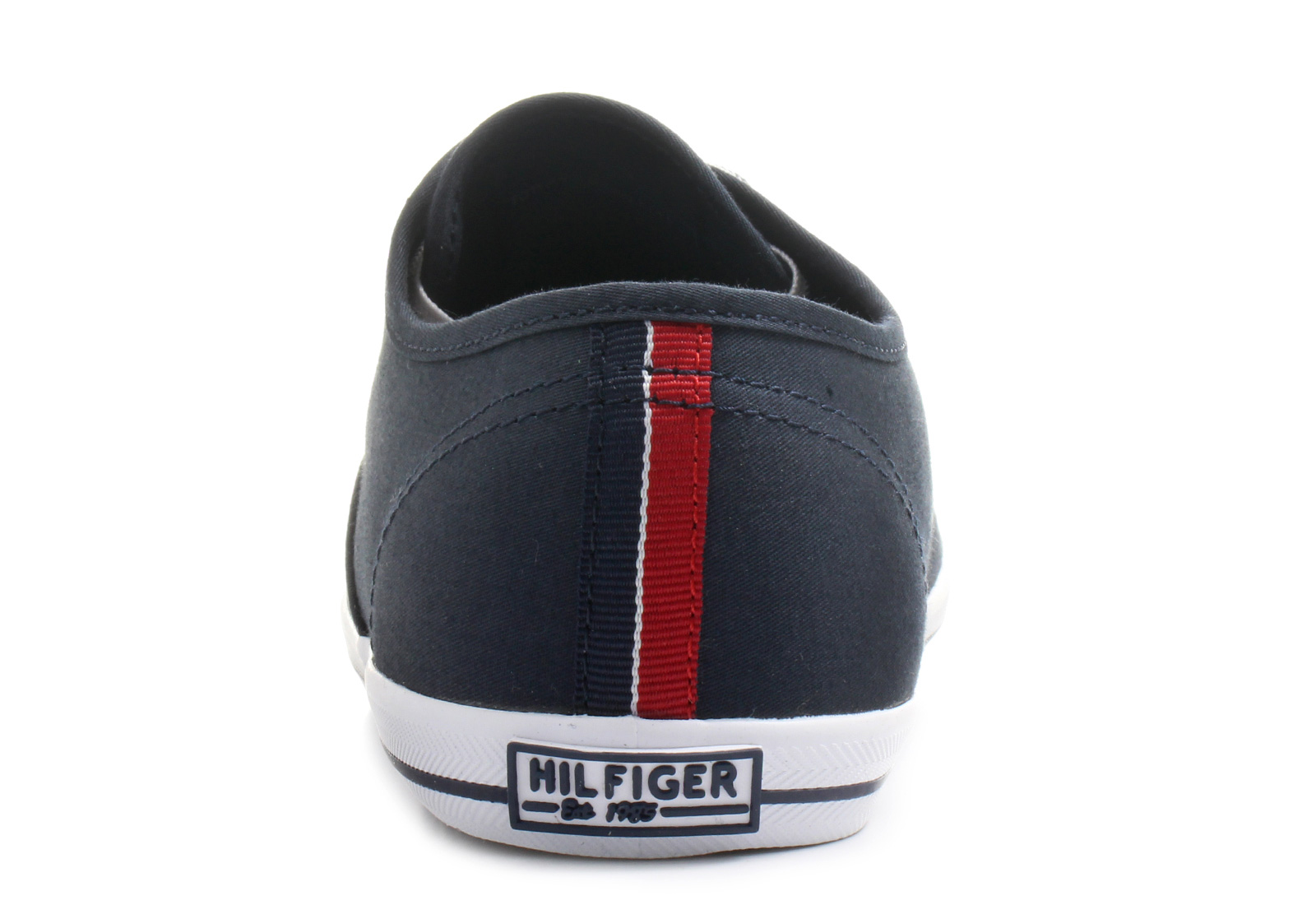 Tommy Hilfiger Cipő - Victoria 1d - 15S-9050-403 - Office Shoes ... a32e897355