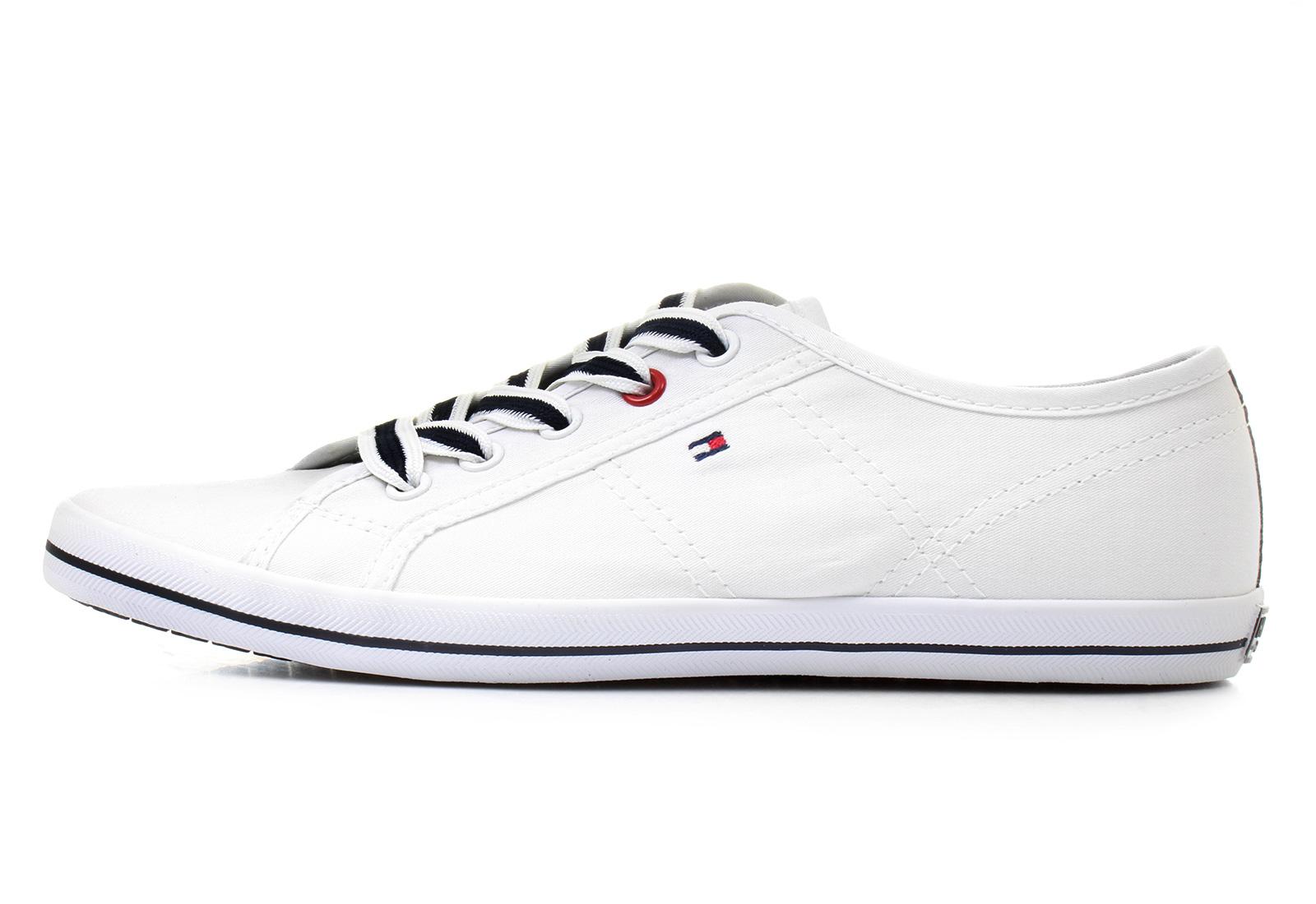 tommy hilfiger shoes victoria 2d 15s 9051 100 online shop for. Black Bedroom Furniture Sets. Home Design Ideas