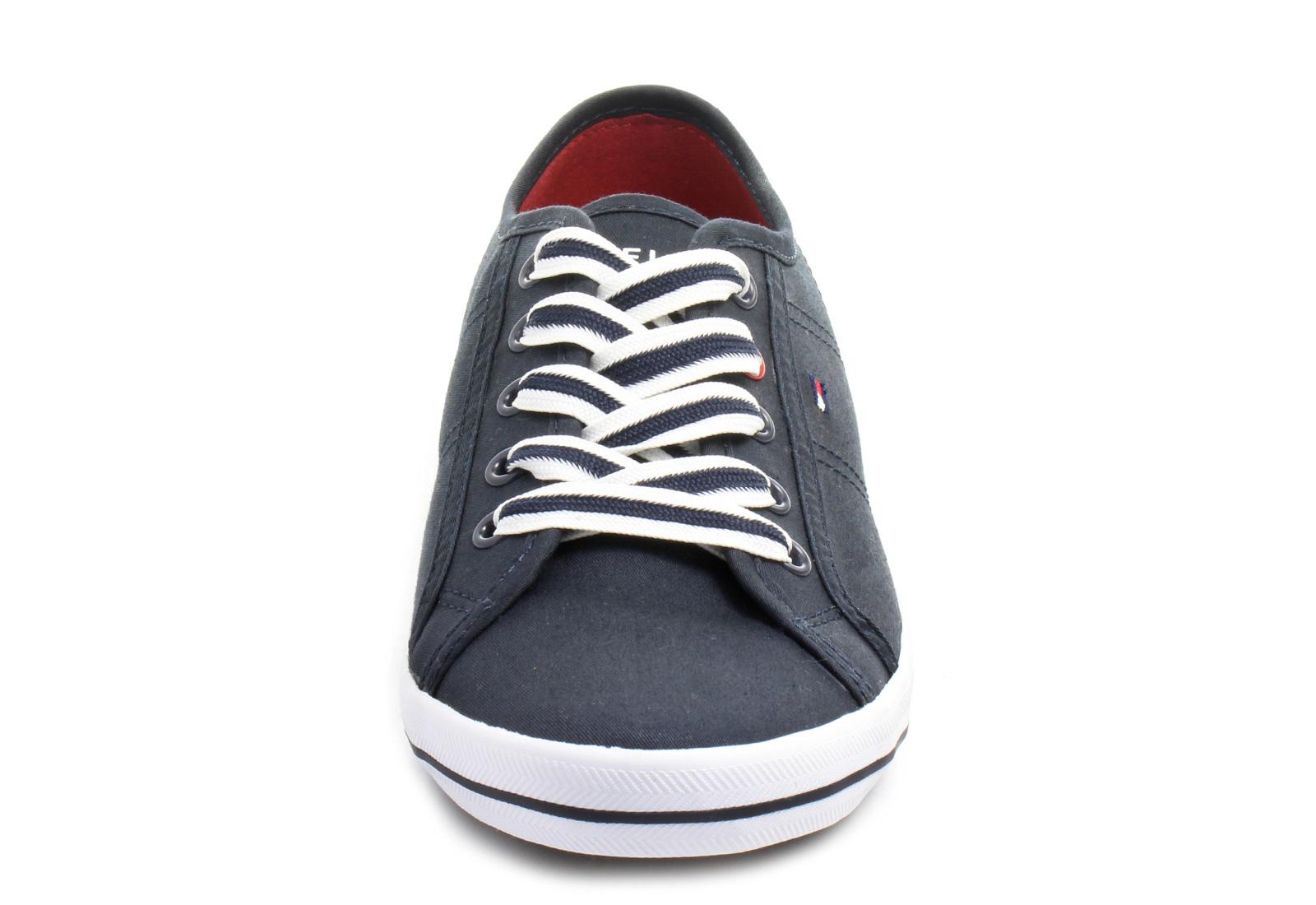 tommy hilfiger shoes victoria 2d 15s 9051 403 online shop for. Black Bedroom Furniture Sets. Home Design Ideas