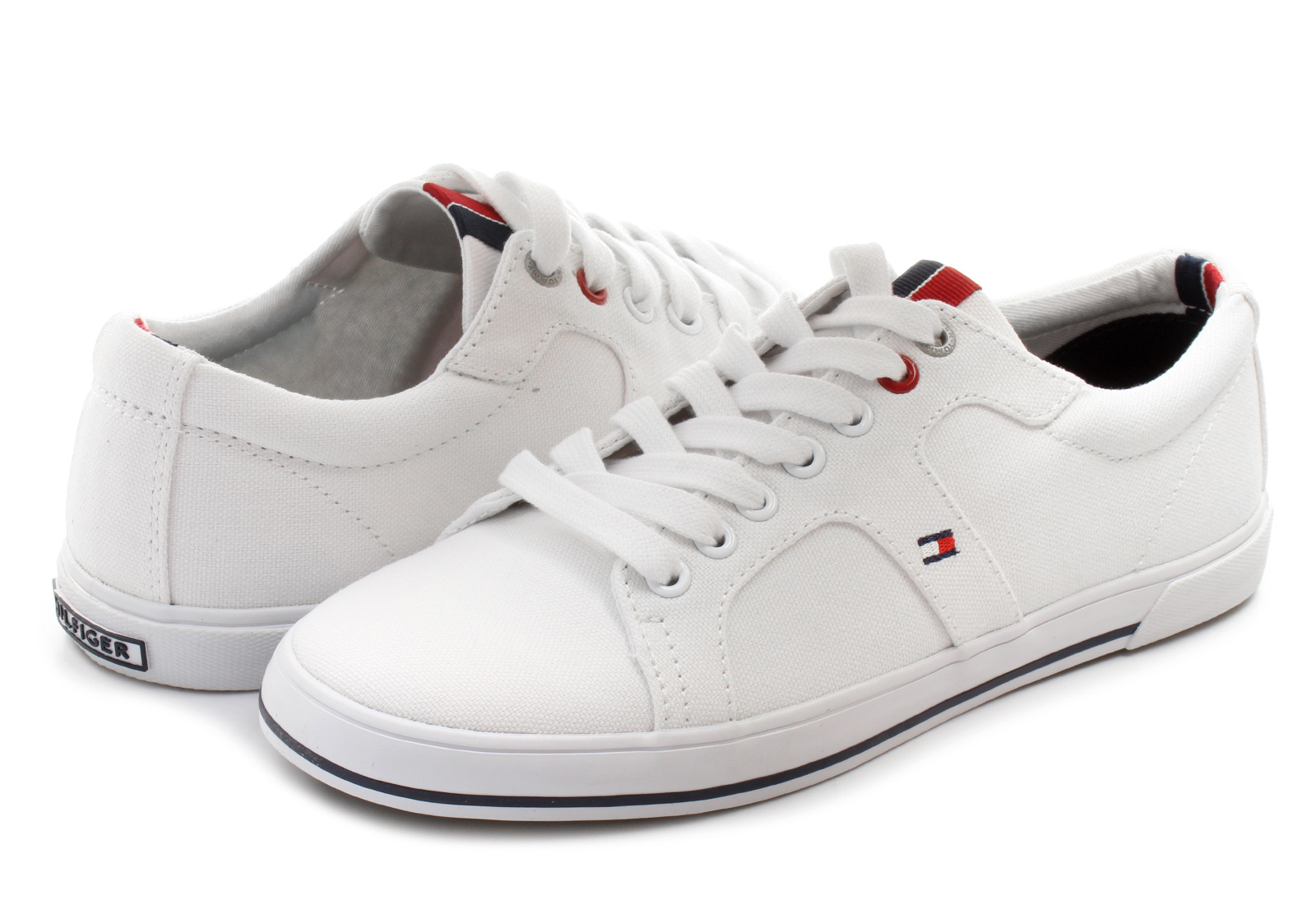 56659bac50 Tommy Hilfiger Shoes - Harry 9d - 15S-9122-100 - Online shop for ...