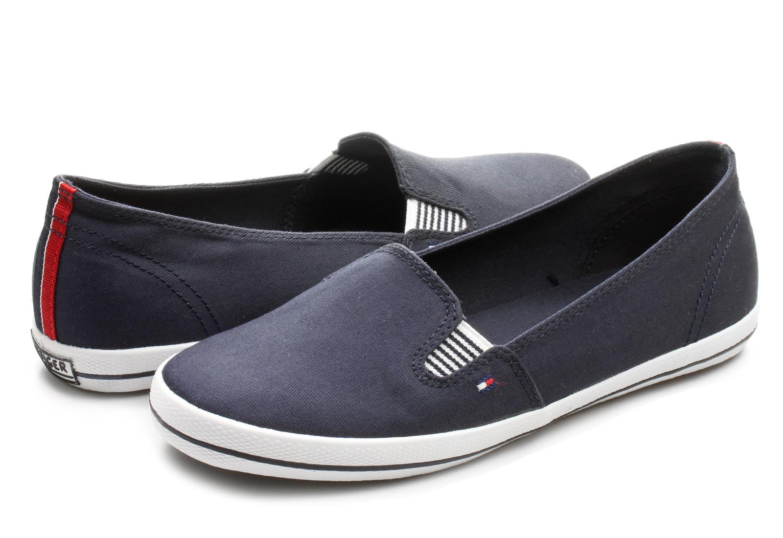 tommy hilfiger shoes victoria 12d 15s 9240 403 online shop for. Black Bedroom Furniture Sets. Home Design Ideas