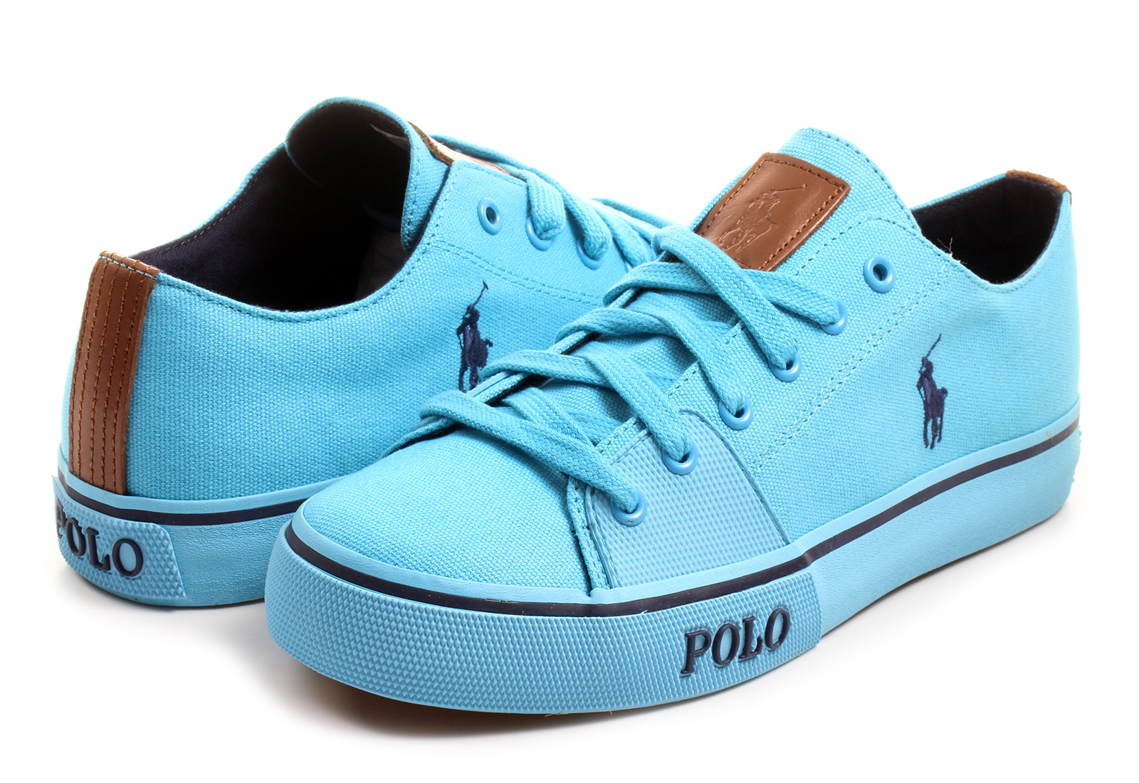 polo ralph lauren shoes cantor low 2003 c a4hg3 online shop for sneakers shoes and boots. Black Bedroom Furniture Sets. Home Design Ideas