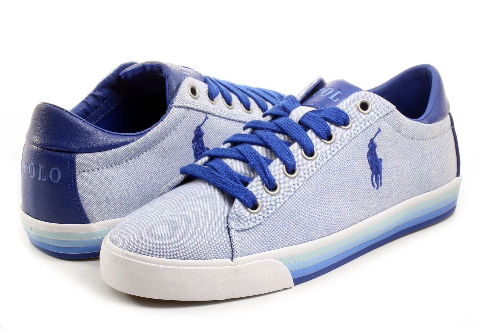 polo ralph lauren shoes harvey 2059 c a4001 online shop for sneakers shoes and boots. Black Bedroom Furniture Sets. Home Design Ideas