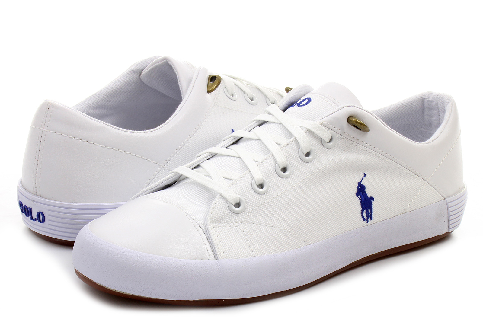 polo ralph lauren shoes jerom 2061 c a1557 online shop for sneakers shoes and boots. Black Bedroom Furniture Sets. Home Design Ideas