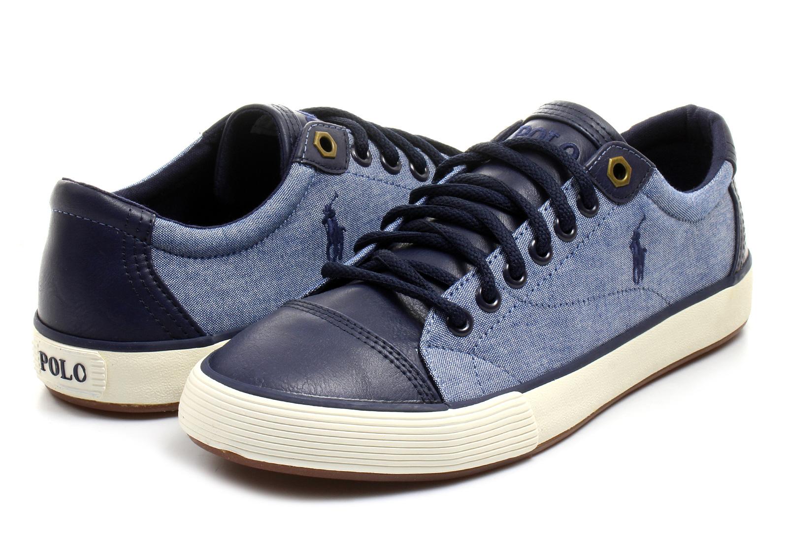 polo ralph lauren shoes klinger 2065 c a4001 online shop for sneakers shoes and boots. Black Bedroom Furniture Sets. Home Design Ideas