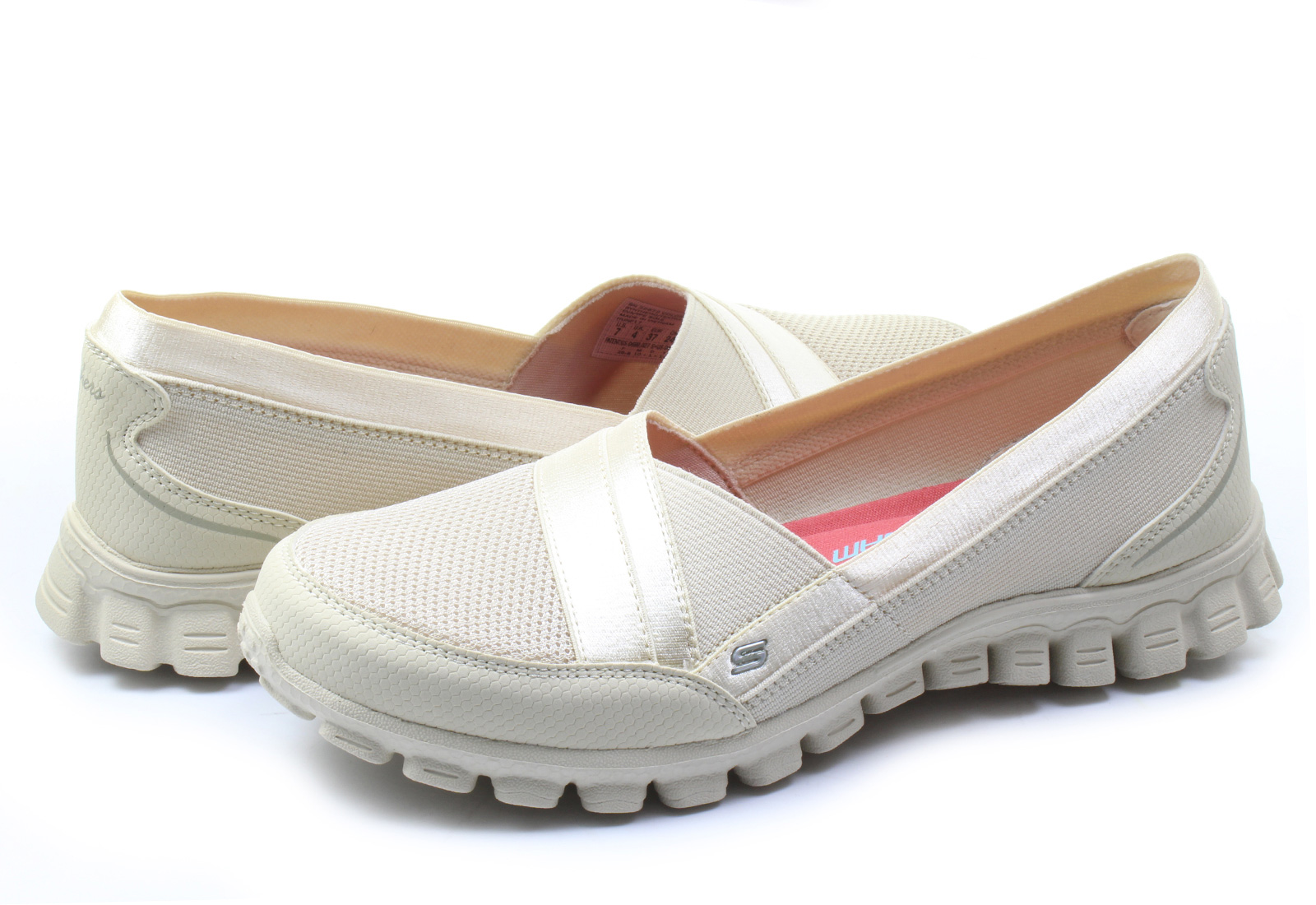 Skechers Shoes For Men Waterproof