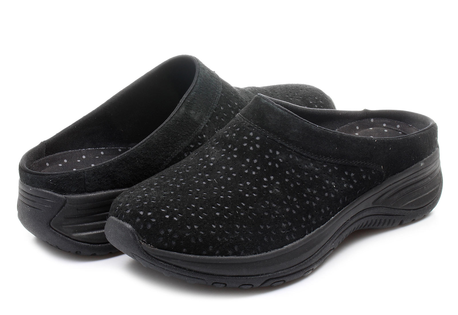 skechers slippers future 49041 blk shop for