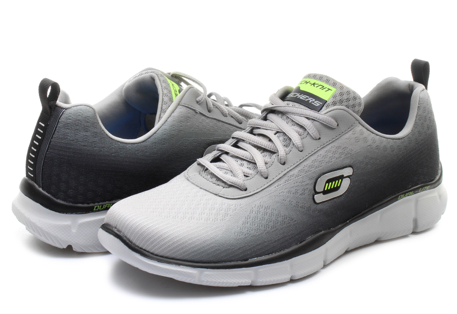 skechers shoes this way 51364 gybk shop for
