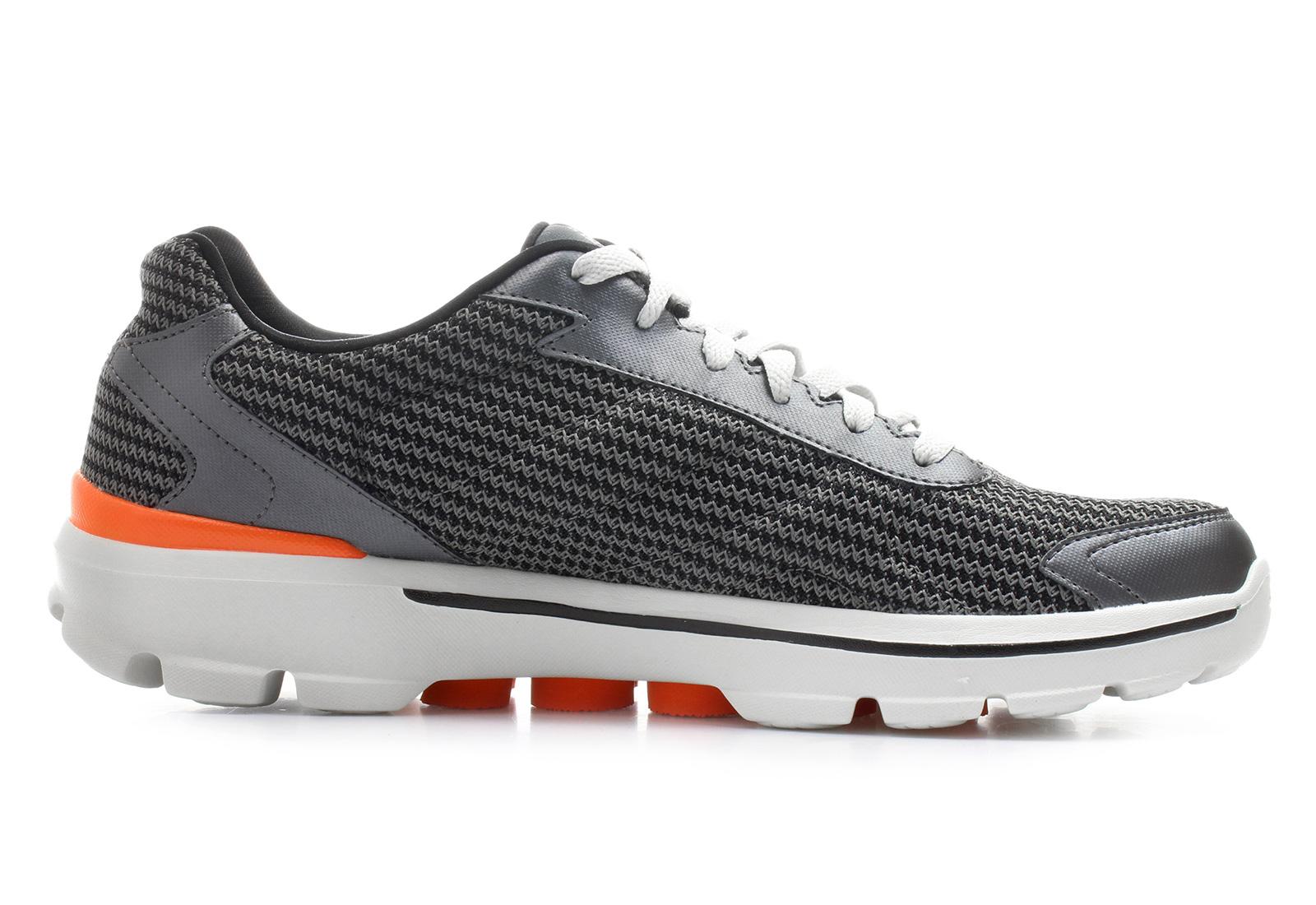Skechers Shoes Fit Knit 53981 Ccor Online Shop For