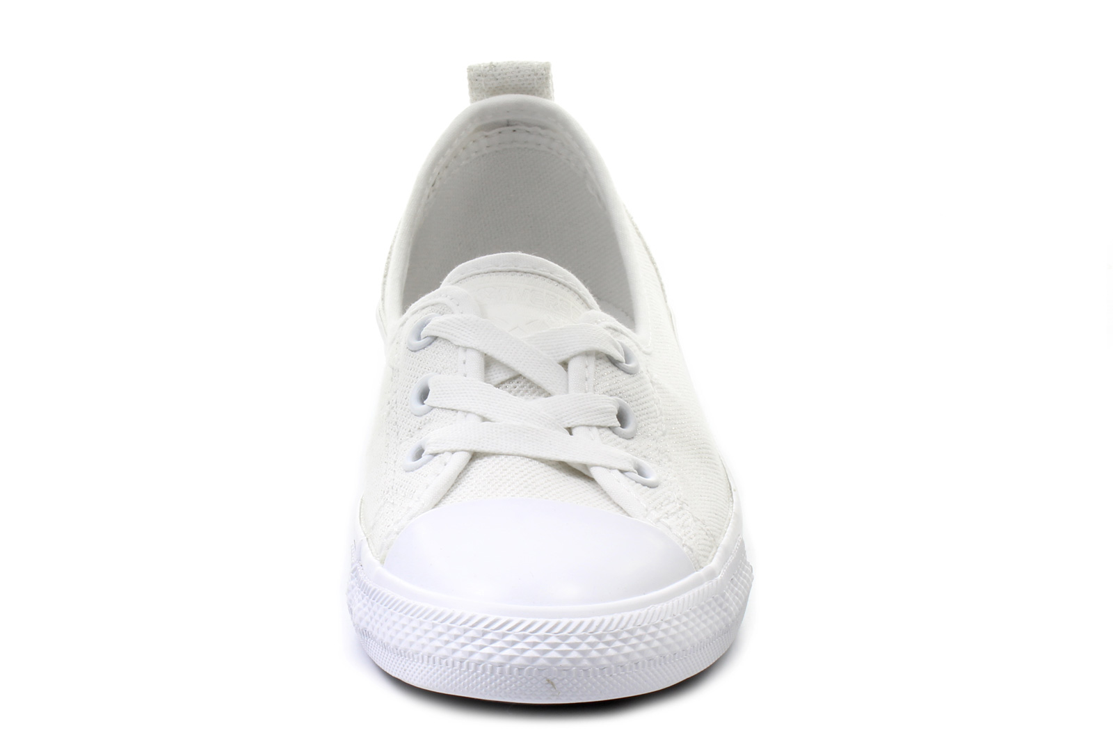 907f516c64f Converse Tenisi - Chuck Taylor All Star Ballet Lace - 547161C ...