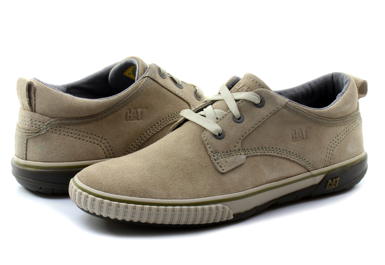 Shoes Ee