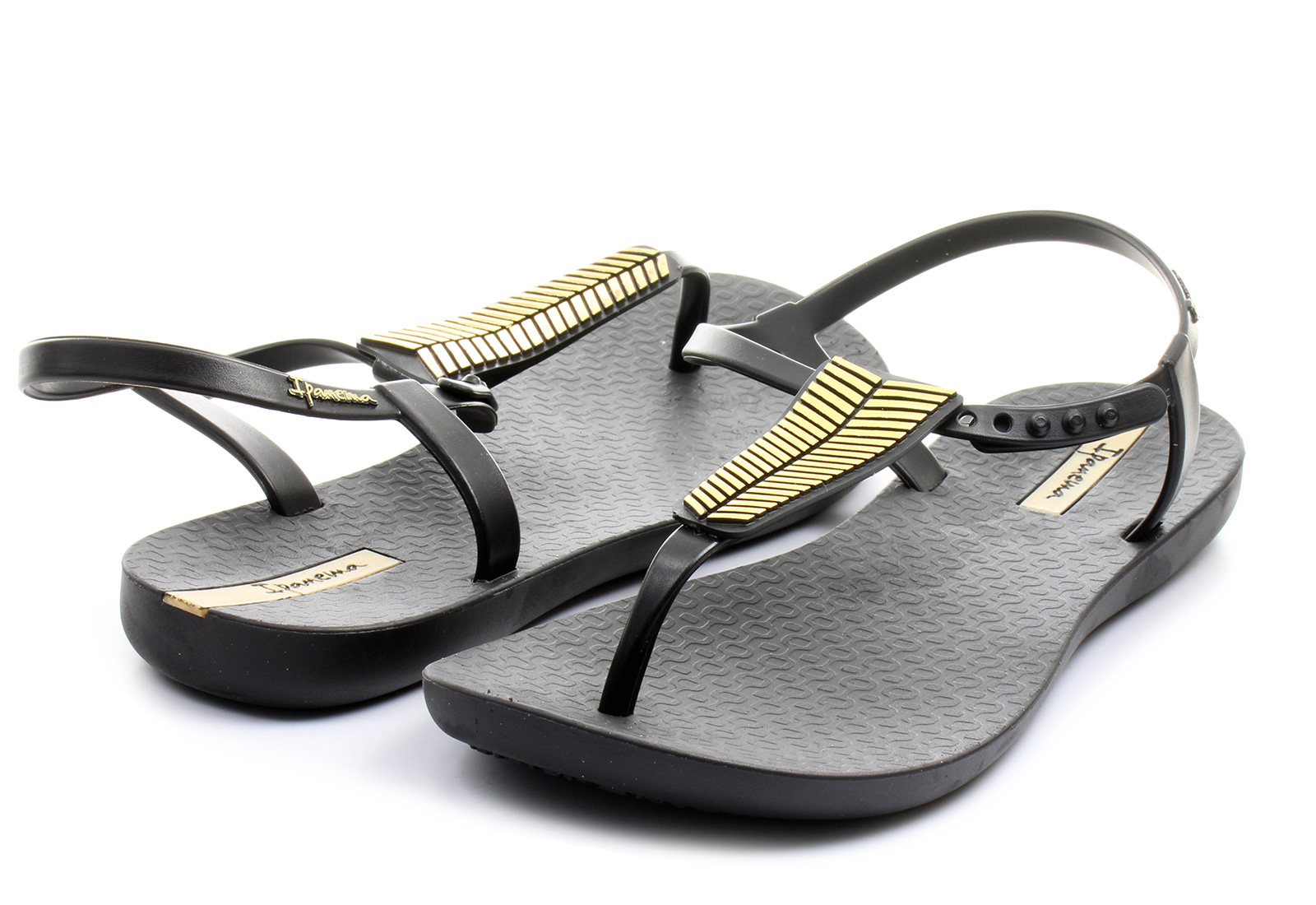 00cd7172b73e0c Ipanema Sandals - Charm Sandal Ii - 81458-23480 - Online shop for ...