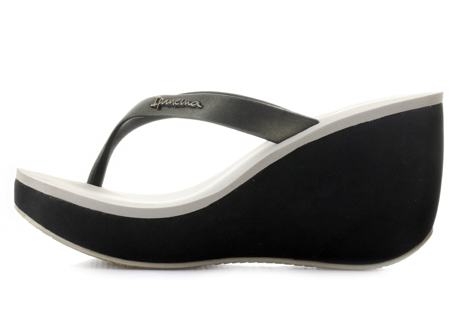 929ff41eef Ipanema Slippers - Samba - 81521-41063 - Online shop for sneakers ...