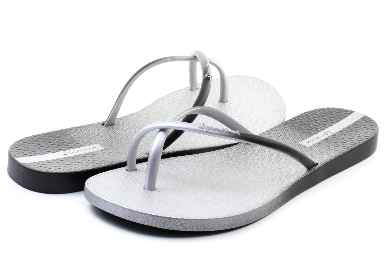 b8fcd09834a Ipanema Slippers - Fit Summer - 81564-23712 - Online shop for ...