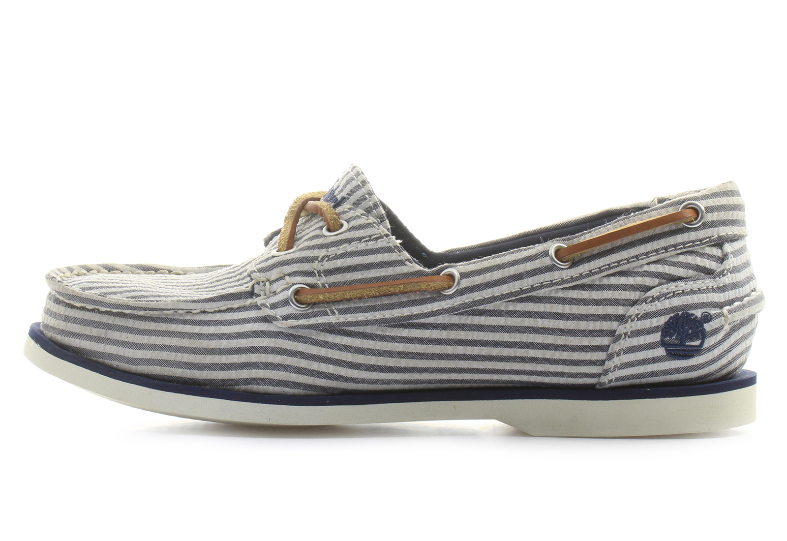 timberland shoes canvas boat 8910a shop