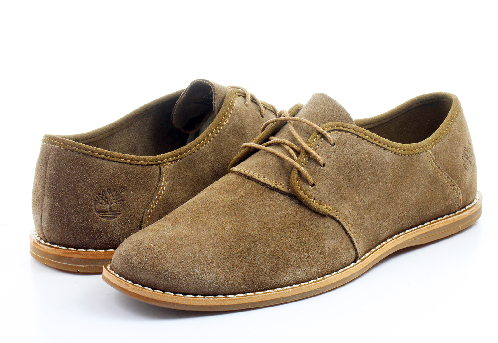 Big Kid Size  Shoes Oxford