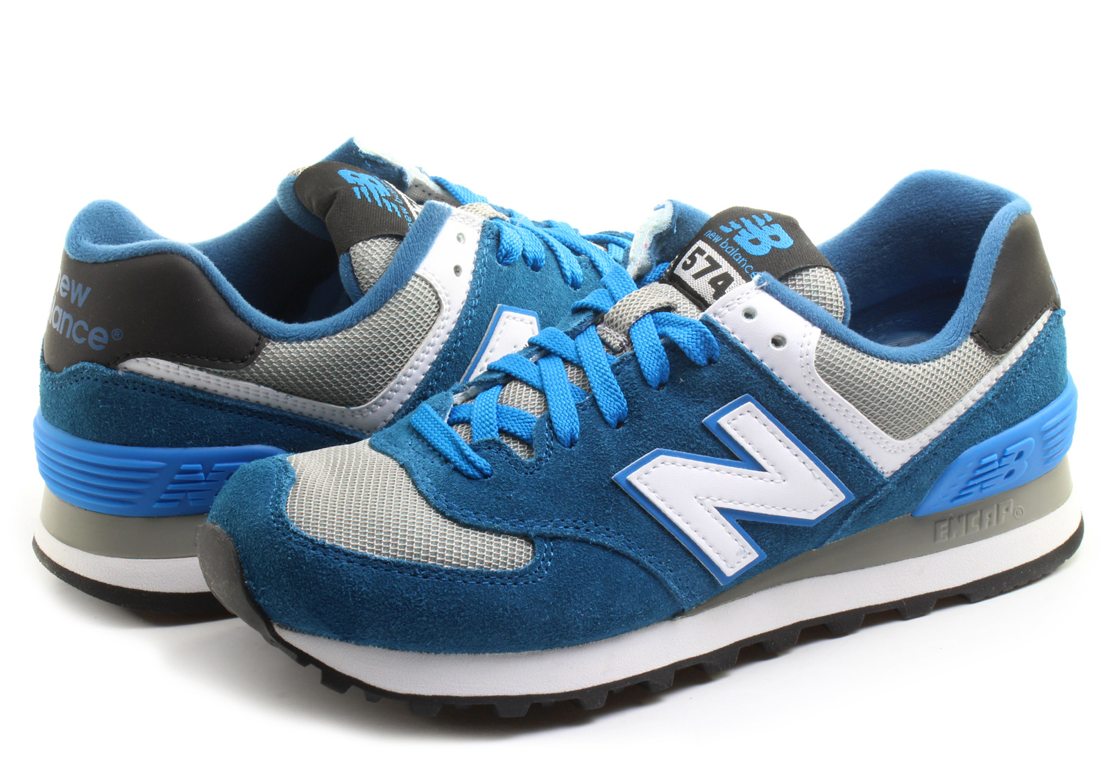 new balance shoes ml574 ml574cpd online shop for sneakers shoes and boots. Black Bedroom Furniture Sets. Home Design Ideas