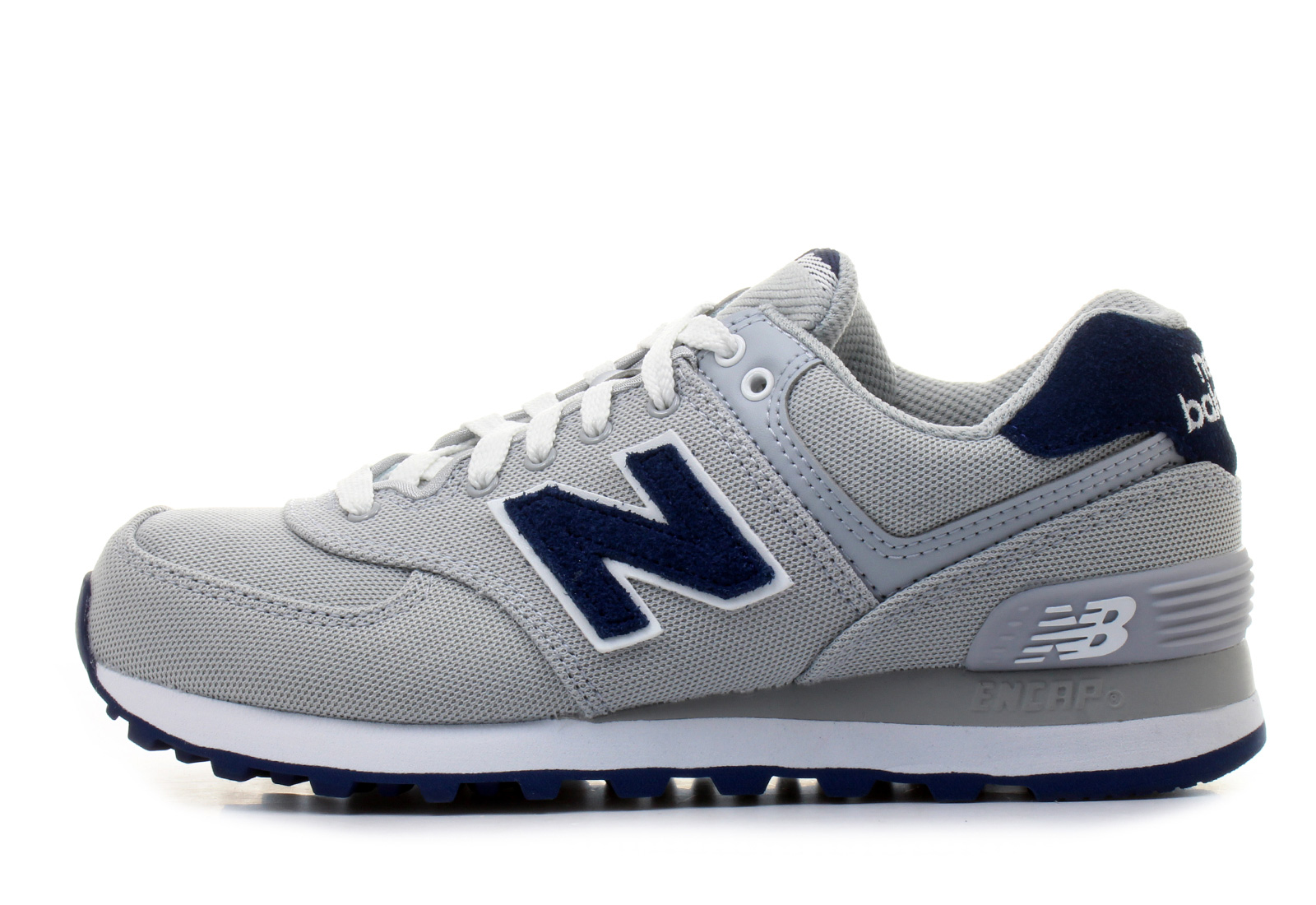 new balance shoes ml574 ml574poy online shop for sneakers shoes and boots. Black Bedroom Furniture Sets. Home Design Ideas